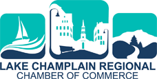 Lake Champlain Chamber of Commerce