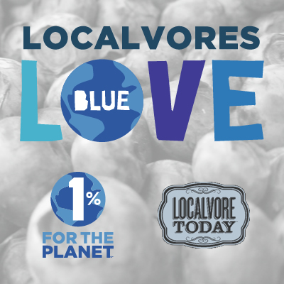 localvores-love-blue