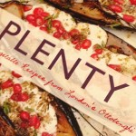 plenty-cookbook
