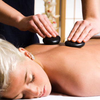 $30 toward any Divine Touch Massage treatment